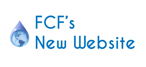 The FCF's Back Online!